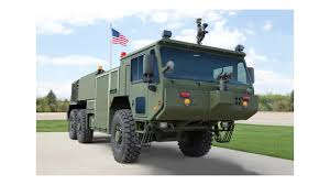 U.S. Marine Corps Selects Oshkosh Defense For Next-Generation ... Us Army Extends Fmtv Contract Pricing And Awards Okosh 2601 Humvees Replacement For The Will Be Built By The 1917 Dawn Of Legacy Kosh Striker 4500 Arff 8x8 Texas Fire Trucks Truck Stock Editorial Photo Mybaitshop 12384698 1989 P25261 Plowspreader Truck Item G7431 Sold 02018 Pyrrhic Victories Wins Recompete Cporation Continues Work Under Joint Light Tactical Bangshiftcom M1070 Kosh M916 Military For Sale Auction Or Lease Augusta Ga Artstation Vipul Kulkarni 100 Year Anniversary Open House Visit