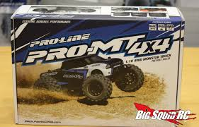 It's A Beast! Pro-Line PRO-MT 4×4!!! « Big Squid RC – RC Car And ... Video Man Builds Delorean Monster Truck Doesnt Stop There Off You Can Still Buy A Brand New Straight From The Factory Creates And More Rtm Rightthisminute Bounty Hunter 35 2002 Hot Wheels Old Jam Rare Metal Back To The Future Limo Is For Timetravelling Partier Asphalt Xtreme Walkthrough Delorean Dmc12 Gameplay Delorean Youtube Thomas Pfannerstill Kona Ice Available For Sale Artsy Video