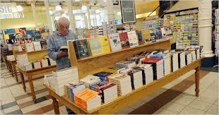 Barnes & Noble Keeps Mum on Liberty Bid as Loss Widens The New