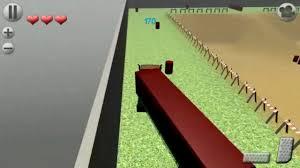 100 Truck Parking Games 3D Parking 110