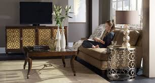 Bradington Young Sofa Set by Living Mobley Furniture Outlet