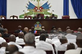 chambre des deputes vant bèf info haïti politique cholzer chancy réélu président de la