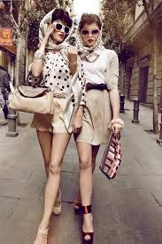 Vintage Style Tumblr