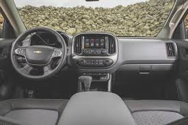 2015 Chevrolet Colorado Z71 Inspirational 2016 Chevrolet Colorado Is ... 2018 Ford Raptor F150 Motor Trend Truck Of The Year Youtube Allnew Fseries Super Duty Earns 2017 F250 Platinum Price Best Of Ford 2019 Chevrolet Silverado 1500 Reviews And Rating Chevy Colorado Named 2015 Year Lindsay Camaro Named 2016 Car Introduction Hd Wins 2011 F 150 The Trends 2012 Is Texas Fish