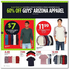JCPenney Black Friday Ad 2017 - Check Out The Hot JCPenney Black ... 25 Best Memes About Barnes And Noble Sportsmans Warehouse Black Friday Ads Deals 2017 Uponshycom Nook Simple Touch The Verge Trends Predictions Blackfridaycom Thanksgiving Store Hours When Will Stores Open For Bn Monmouth Mall Bnmonmouthmall Twitter Findercom Stores Start Opening On See What To Buy At Nobles Sale Knock Out Photos Shoppers Rise Early Deals Tvs Games