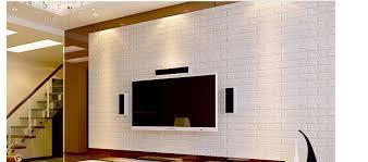 neue klebe dreidimensionale platte einstellung wand schaum schaufenster wohnzimmer schlafzimmer kinderzimmer 3d mauer papier