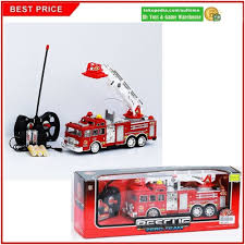 Jual Exxclusive RC Mobil Pemadam Kebakaran Di Lapak Ranitasa Ranitasa Dropshipping For Creative Abs 158 Mini Rc Fire Engine With Remote Revell Control Junior 23010 Truck Model Car Beginne From Nkok Racers My First Walmartcom Jual Promo Mobil Derek Bongkar Pasang Mainan Edukatif Murah Di Revell23010 Radio Brand 2019 One Button Water Spray Ladder Rexco Large Controlled Rc Childrens Kid Galaxy Soft Safe And Squeezable Jumbo Light Sound Toys Bestchoiceproducts Best Choice Products Set Of 2 Kids Cartoon