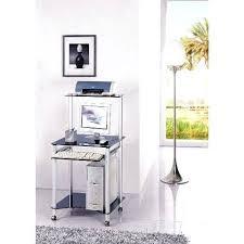 compact computer tables littlelakebaseball com