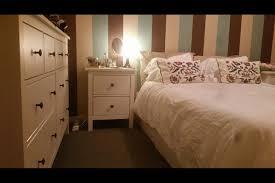 100 G5 Interior Glasgow 3 Bed Maisonette Commercial Court To Rent
