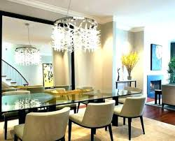 Funky Dining Room Chairs Luxury Table And Sets