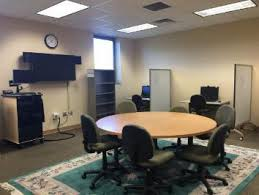 Tcc College Help Desk by Tutoring Tallahassee Community College