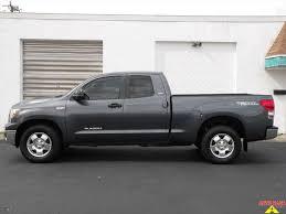 100 Trucks On Ebay Toyota 4 Drive Wheel