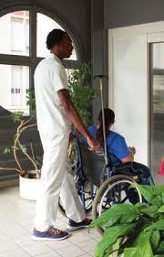 fauteuil de bureau orthop ique ch moulins yzeure fr
