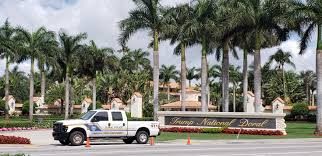 Gunman Shouting Anti-Trump Slogans Arrested At Miami Resort ... Funny Cute Hand Drawn Kids Toy Stock Vector Royalty Free 329577542 Best Towing Company Slogan Ive Ever Seen Funny Dirty Deeds Done Dirt Cheap Dump Truck Slogan My Last Sh Flickr Catchy Slogans That Are Sure To Grab The Audiences Attention The Time I Almost Got Top Gears Hosts Murdered In America Avi On Twitter Food Truck And Slogans For Xuanyi Meiqi Yibo 2018 Chevrolet Colorado Catalog Cadbury Dairy Milk Catch Lines Tag Vehicle Lorry Photos Images Alamy 20 Awesome Adventure Bumper Sticker Adventure Journal