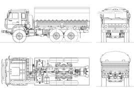 100 Fire Truck Drawing 13 Cad Drawing Fire Truck For Free Download On Ayoqqorg