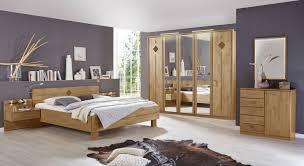 schlafzimmer aus massivholz günstig kaufen betten de