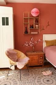 schlafzimmer wandfarbe feng shui grau wandfarben zimmer
