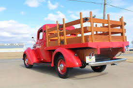 1939 FORD 1/2 TON STAKE TRUCK (SOLD! SOLD! SOLD!) - Happy Days ... 1939 To 1941 Ford Pickup For Sale On Classiccarscom Other Pickups Collection 15 Wallpapers Ford 12 Ton Stake Truck Sold Happy Days 1930s Truck Truck Rusty Vintage Coe Resto Mod S196 Indy 2016 Tonner Pickups Pinterest And Trucks 1937 For Pictures 54 Massachusetts Sorrtolens File1939 7755613182jpg Wikimedia Commons Bergies Rigs The Uncatchable Landspeed Rat Rod Hot Network