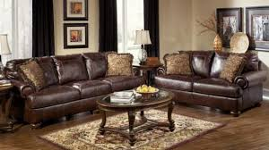 Bobs Furniture Leather Sofa And Loveseat by Lovely Victoria Sofa Loveseat Living Room Sets Bob S At Bobs