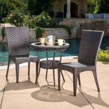 Patio Bistro Sets – Cozy Home Designing Picture Cove Bay Chairs Clearance Patio Small Depot Hampton Chair Lowes Outdoor Fniture Sets Best Bunnings Plastic Black Ding Allen Roth Sommerdale 3piece Cushioned Wicker Rattan Sofa Set Carrefour For Sale Buy Carrefouroutdoor Setlowes Product On Tables Loews Tire Woven Resin Costco Target Home All Weather Outdoor Fniture Luxury Royal Garden Line Lowes Wicker Patio View Yatn Details From White Rocking On Pergo Flooring And Cleaning Products Allen Caledon Of 2 Steel
