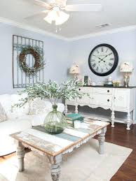 French Country Decor Images Rustic Home Designs
