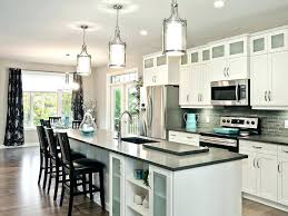 lighting kitchen island and black kitchen island lighting