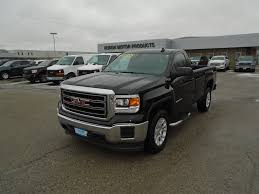 Chevy Trucks Jacked Up Wallpaper Cheap 2012 Chevrolet Silverado 1500 ... Hd Video 2010 Chevrolet Silverado Z71 4x4 Crew Cab For Sale See Www Lifted 2012 Chevy Silverado 1500 Rapid City Youtube 2013 Colorado Lands On Chevrolets List Of 10 Greatest Trucks Used 2500hd Service Utility Truck 2011 Chevrolet Texas Edition Review Overview Cargurus 2008 2500hd Photos Informations Articles Pin By Dee Mccoy Gorgeous Rides Pinterest In Buffalo Ny West Herr Auto Group Ratings Specs Prices Gets With New Appearance Packages Wifi Price Trims Options