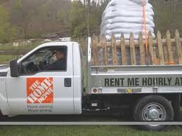 Home Depot Van Rental Toronto Truck Al Rates Design Fine In Home ...