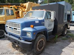 1991 Ford F700 Sewer Rodder Truck | Item DB8307 | SOLD! Sept... Sewer Truck Stock Photos Images Alamy Vacuum Tank Trucks On Offroad Custombuilt In Germany Rac The Industry Standard Cleaning Equipment Camel 1200 Ejection Unloading Super Products Trucks For Sale Hydro Excavator Jetter Vac New China Dofeng Cheap Jetting For Sewage 2008 Intertional Con 11 Yard Combination Youtube Trash Pack 2000 Hamleys Toys And Games Excavation Septic Tank Pump Dfac 3000litres From Oem Buy Western Star 4700 Set Back 2011 3d Model Hum3d