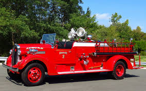 1939 Maxim Pumper New Fire Truck Deliveries Auburn Firerescue Department Apparatus Town Of Hamilton Ma All Categories Fireground360 Marc Fighting Manufacturers Vehicles And Eone Greenwood Emergency Llc Winchester Fire Department Massachusetts Shrewsbury Fileengine 5 Medford Truck Street Firehouse Engine 2 Squad Cambridge Youtube