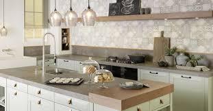 küchen biegerl der küchenspezialist