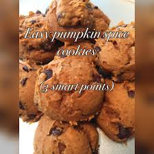 Pumpkin And Cake Mix Weight Watchers by Weight Watchers And Another Cup Of Coffee
