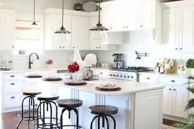 Incredible Modest Wayfair Home Decor Kitchen From The Taylor House