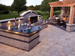 Home Built Bbq Designs - Aloin.info - Aloin.info Kitchen Contemporary Build Outdoor Grill Cost How To A Grilling Island Howtos Diy Superb Designs Built In Bbq Ideas Caught Smokin Barbecue All Things And Roast Brick Bbq Smoker Pit Plans Fire Design Diy Charcoal Grill Google Search For The Home Pinterest Amazing With Chimney Adorable Set Kitchens Sale Barbeque Designs Howtospecialist Step By Wood Fired Pizza Ovenbbq Combo Detailed