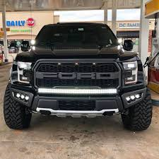 Mean Raptor! | Owner @johnbaker3234 | #blacklist #ford #raptor ... New App Is Like Uber For Pickup Trucks Craigslist Fniture By Owner Orange County 20 Inspirational Coloraceituna Houston Cars And Trucks For Sale By Own Images In Texas Luxury San Antonio Tx Selfdriving Are Going To Hit Us Like A Humandriven Truck Las Vegas And 1920 Car Specs Truckinsociety Ownerjra88_ Chevy Nbs Hd Fort Dodge Elegant 1941 Ford Pickup Interview With David Posey Ownoperator Niche Auto Hauling Hard Get Established But Florida Keys Used Acura Mdx Fresh 40 Suvs Stock