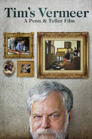 Toynbee Tiles Documentary Online Free by Tim U0027s Vermeer Resurrect Dead Double Feature