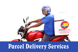 Chibyke Global Launches Parcel Delivery Dispatch Service In Lagos ... Scheduling And Dispatch Service Bst Logistics Trucking Best Image Truck Kusaboshicom Welcome To 3d Transportation Services Pro El Transportista Pinterest Tetra Load Planning For Trucking Companies Chibyke Global Launches Parcel Delivery In Lagos Software Tms River Valley Express Schofield Wi My Dispatcher Freight