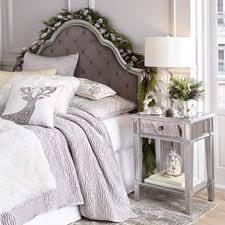 Bedroom Bedding Furniture Room Decor