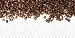 Coffee Bean Espresso Cafe
