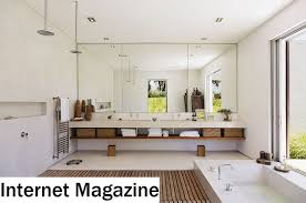 schaffen gutes feng shui in ihrem badezimmer 2021 haus