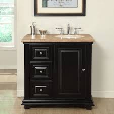 Menards Bathroom Vanity Sets by Bathrooms Design Wyndham Collection Allura Bathroom Vanity Inch
