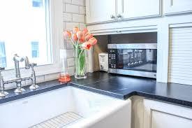 meuble haut cuisine vitre best meuble haut gris cuisine avec porte vitree 2 abattants photos