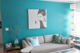 Best Living Room Paint Colors 2015 by Cool Living Room Wall Painting Ideas Lilalicecom With Living Room