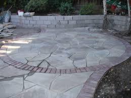 lovely bluestone patio ideas 56 for garden ridge patio furniture