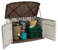 Suncast Vertical Storage Shed Home Depot by 100 Home Depot Suncast Tremont Shed Shop Vinyl U0026 Resin