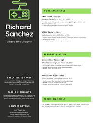 50 Inspiring Resume Designs To Learn From – Learn 50 Best Cv Resume Templates Of 2018 Free For Job In Psd Word Designers Cover Template Downloads 25 Beautiful 2019 Dovethemes Top 14 To Download Also Great Selling Office Letter References For Digital Instant The Angelia Clean And Designer Psddaddycom Editable Curriculum Vitae Layout Professional Design Steven 70 Welldesigned Examples Your Inspiration 75 Connie