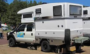 14 Extreme Campers Built For Off-Roading 2 Ton Trucks Verses 1 Comparing Class 3 To Easy Drapes For Truck Camper Shell 5 Steps Top5gsmaketheminicamptrailergreatjpg Oregon Diesel Imports In Portland A Division Of Types Toyota Motorhomes Gone Outdoors Your Adventure Awaits Hallmark Exc Rv Trailer For Sale Michigan With Luxury Inspiration In Us Japanese Mini Kei Truckjapans Minicar Camper Auto Camp N74783 2017 Travel Lite Campers 610 Rsl Fits Cruiser Restoration Part Delamination And Demolition Adventurer Model 89rb