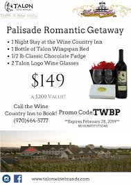 Talon Wine Brands - News - Talon Wine Brands Newsletter Edible Arrangements Fruit Baskets Bouquets Delivery Hitime Wine Cellars Vixen By Micheline Pitt Coupon Codes 40 Off 2019 La Confetti Favors Gifts We Ship Nationwide Il Oil Change Coupons Starry Night Coupon Hazeltons Hazeltonsbasket Twitter A Taste Of Indiana Is This Holiday Seasons Perfect Onestop Artisan Cheese Experts In Wisconsin Store Zingermans Exclusives Gift Basket Piedmont And Barolo Italys Majestic Wine Country Harlan Estate The Maiden Napa Red 2011 Rated 91wa