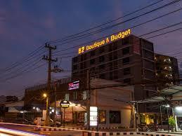 100 B2 Hotel Phuket In Thailand Room Deals Photos Reviews