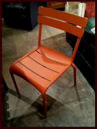 Fermob French Bistro Chairs by Furthur Wrought Iron Chairs Wood Dining Chairs And Benches